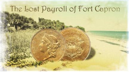 ashley-gordy_treasure_fort_capron