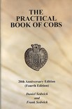 THE PRACTICAL BOOK OF COBS 20th Anniversary Ed.