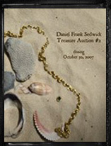 Treasure Auction#2