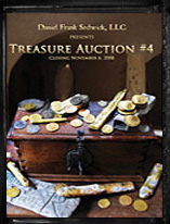 Treasure Auction#4