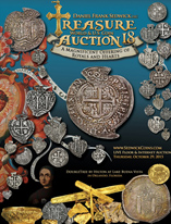 AUCTION#18 - October 29. 2015