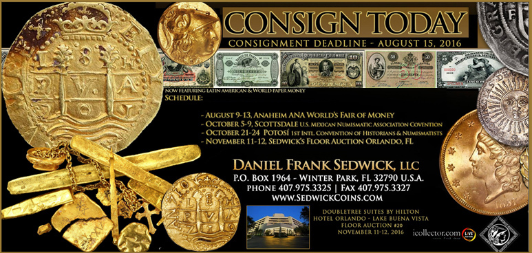 Consign Today!