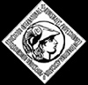 IAPN MEMBER-  International Association of Professional Numismatists