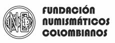 Fundación Numismáticos Colombianos