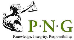 PNG  © Professional Numismatists Guild Member