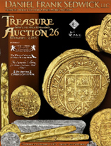 Treasure Auction 26 Nov 2-3, 2019