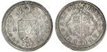 France (Bayonne mint), ecu, Louis XVI, 1783/2-L.