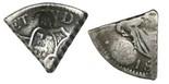 Curacao (Dutch administration, 1819-25), 3 reaals,